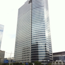 ASEM Tower