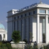 Ashgabat National Museum of History