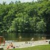 Ashland State Park
