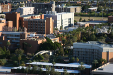 Arizona State University Campus