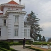Mansion Trabzon