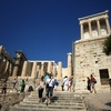 Athens - Acropolis Tour