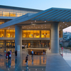 Acropolis Museum