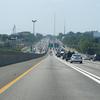 Atlanta Congestion Norcross
