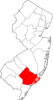 Atlantic County