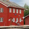 Atna Station