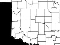 Atoka County
