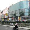 Atrium Senen Plaza