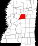 Attala County