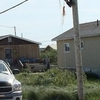 Fibre Optics Attawapiskat