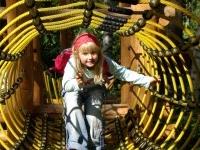 Ventspils Adventure Park