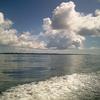 Aua Island
