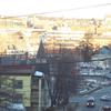 Auburn 2 C Maine
