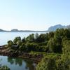 Auenfjorden
