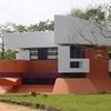 Auroville1