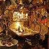 Austria - Marchfelderhof Restaurant