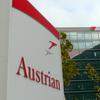Austrian Airlines H Q