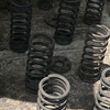 Automobile Springs For Sale At Chor Bazaar