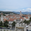 A View Of Trogir