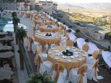 A Wedding 1