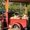 Naramata Wine Country