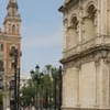 Seville Town Hall