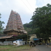 Azhagar Kovil Temple