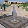 Azhar Park
