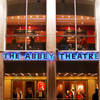 Abbey Theatre