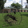 Fairfield City Farm