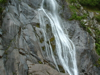 Aber Falls