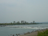 Agano  River
