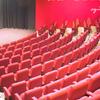 Agnes B Cinema