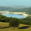 Algeti National Park