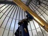 John H. Witte, Jr. Observatory