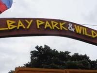 Albay Park and Wildlife