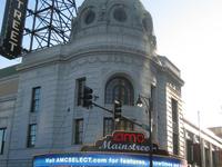 Mainstreet Theater