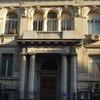 Universidad Americana de El Cairo