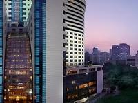 Amari Atrium Hotel