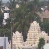 Anakapalle Kanyakaparameswari Temple