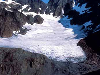 Mount Anderson