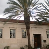 Angeles Mesa Branch Library