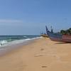 Anjengo Kerala 1