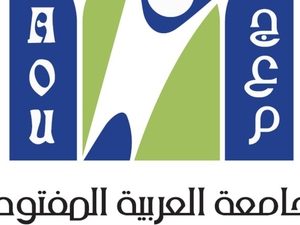 Arab Open University