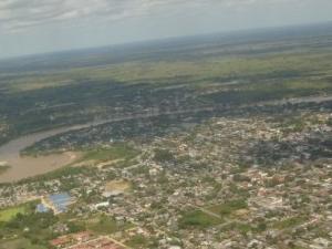 Arauca