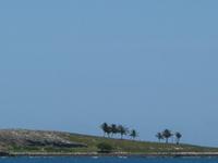 Abrolhos Marine National Park