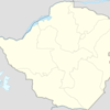 Arcturus Is Located In Zimbabwe