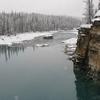 Athabasca River