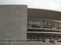Telmex Auditorium