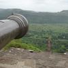 Aurangabad Daulatabad Fort 2 8 6 9 2 9